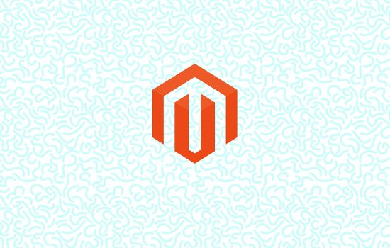 Rediriger une URL avec le module Magento