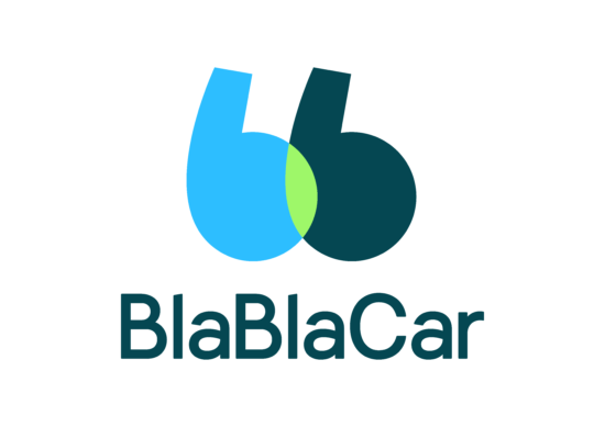 BlaBlaCar ❤ OUIBUS