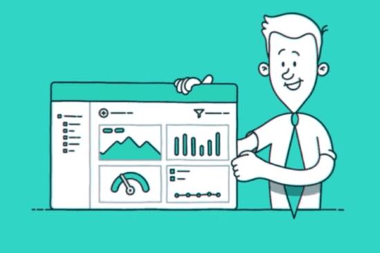 E-commerce et KPI